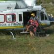Soccorso Alpino Finanza estivo1