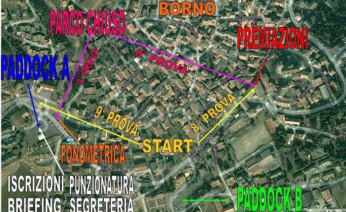 info generali borno1