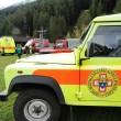 ricerche soccorso Alpino Ponte di Legno 01