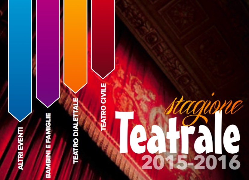 stagione teatrale darfo