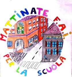 FAI_scuola_logo