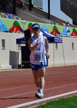 Gabriele Festa