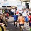 Garda Marathon3