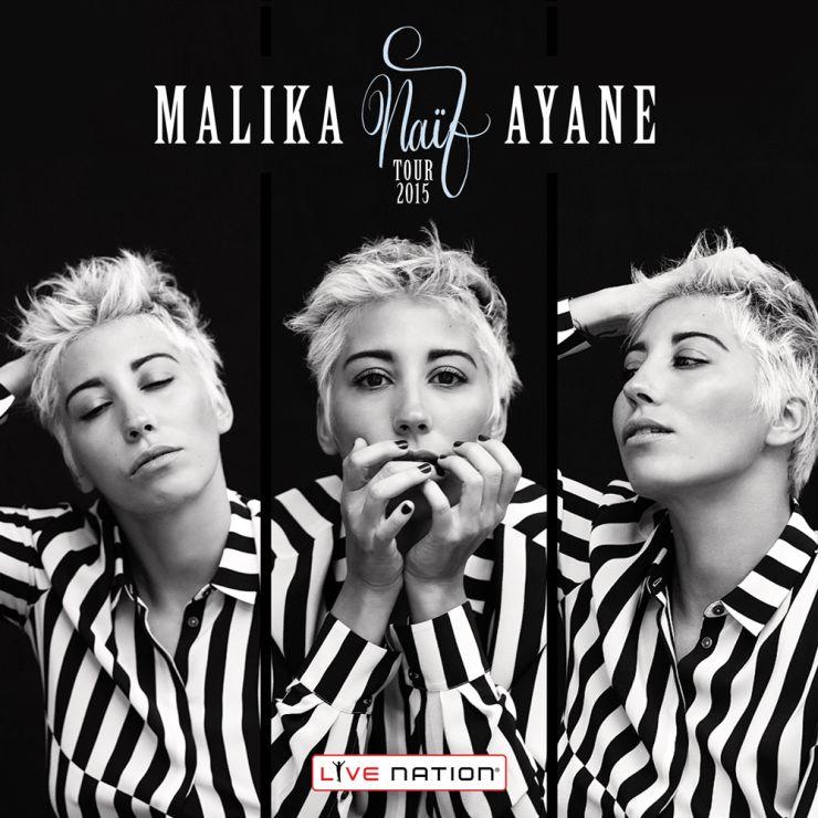 Malika Ayane 2