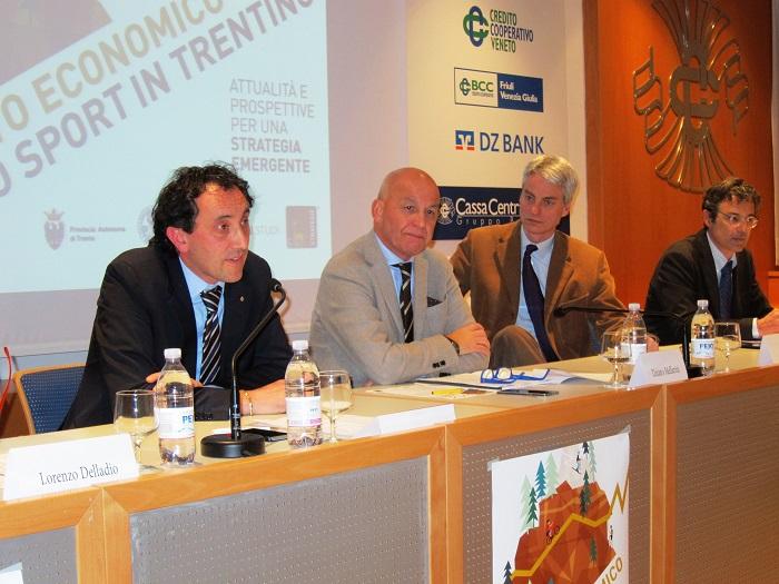 Mellarini  Sport e Turismo 2