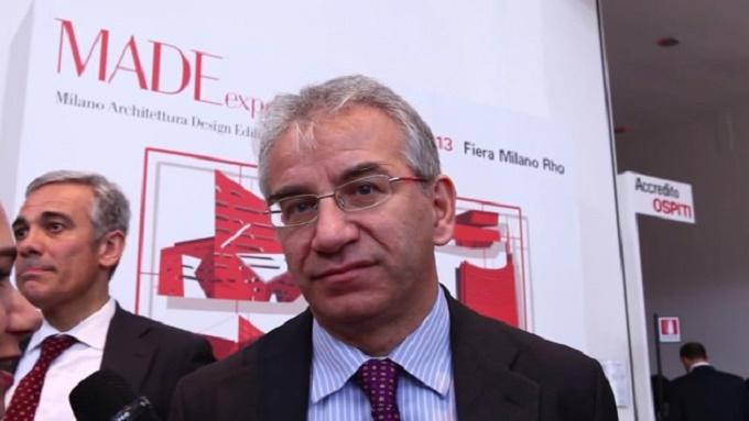 Roberto Nicastro 1