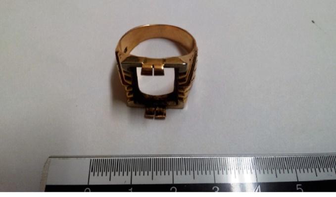 anello Sondrio 1