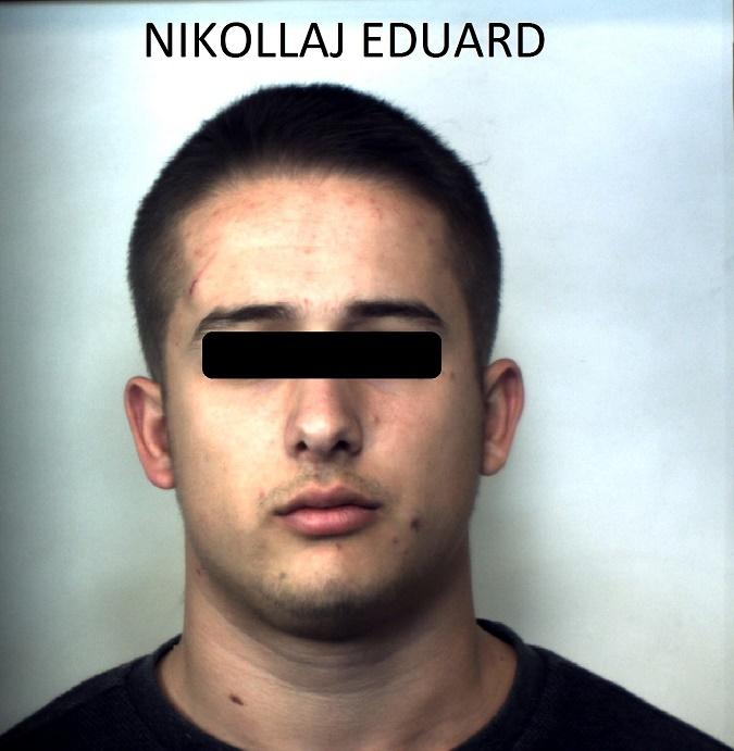 arresto sondrio 02