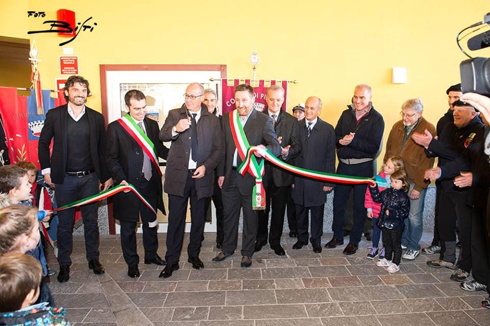 inaugurazione scuola Campiglio (1)