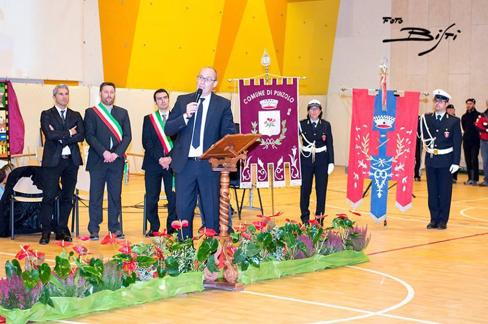 inaugurazione scuola Campiglio (2)