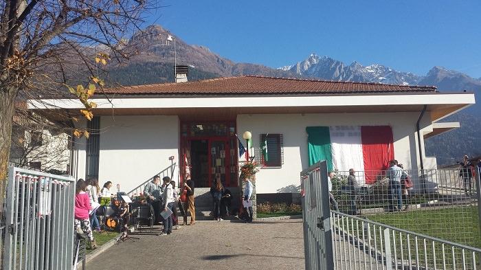 scuola Infanzia Romelli 1 edolo_mini