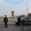 Carabinieri controlli Montichiari
