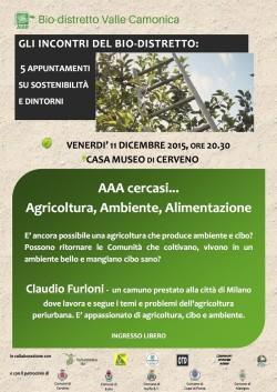 Cerveno - locandina agricoltura 1_mini