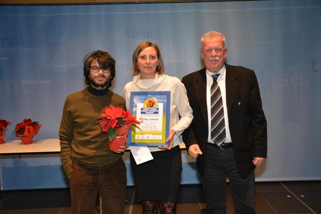 Ecoristorazione-Trentino-riceve-il-Premio-Ambiente-2015-secondo-posto_imagefullwide