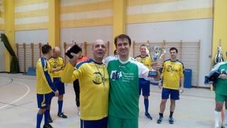I-capitani-delle-squadre-finaliste-Luciano-Malfer-e-Paolo-Holneider_large (1)