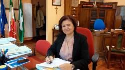 Maria Beatrice Stasi