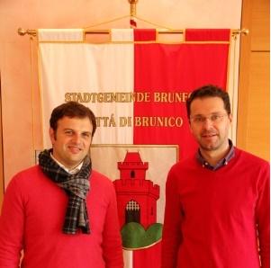 Masneri a Brunico 1