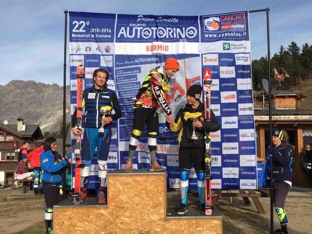 bormio_podio041215d