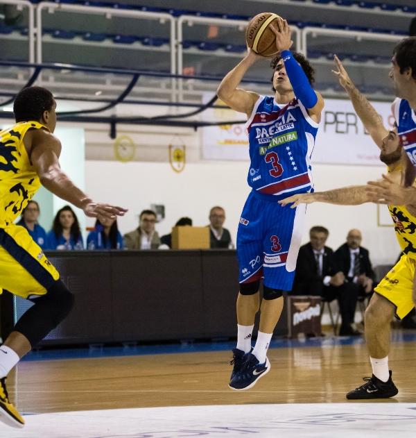 brescia leonessa basket