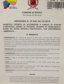 ordinanza Edolo1