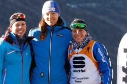 podio-femminile-2