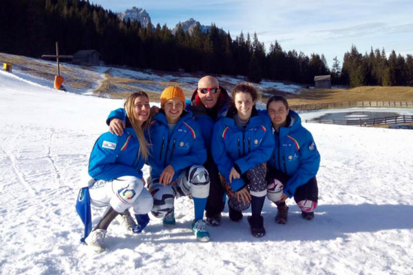 sci alpino passomontecroce181215F