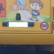 scuolabus 10