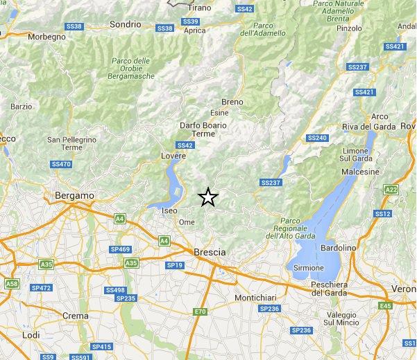 terremoto Brescia_mini