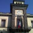 Baorio Darfo municipio