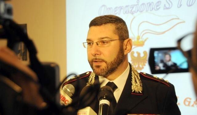 Marcello Capodiferro 1