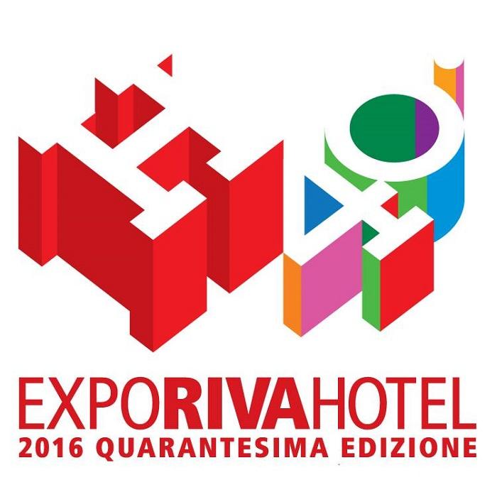 RIVA EXPO hotel