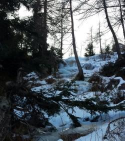 canale ghiaccio soccorso alpino01