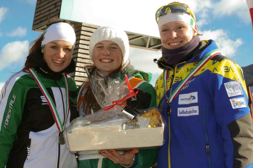 podio-U20-f