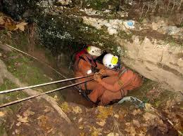 soccorso grotta serle
