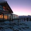 trentino-ski-sunrise_03-foto-federico-modica
