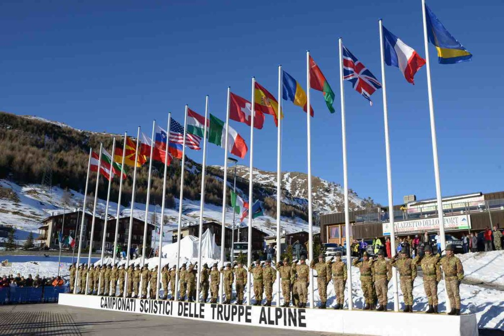 truppe alpine Cerimonia_apertura_029