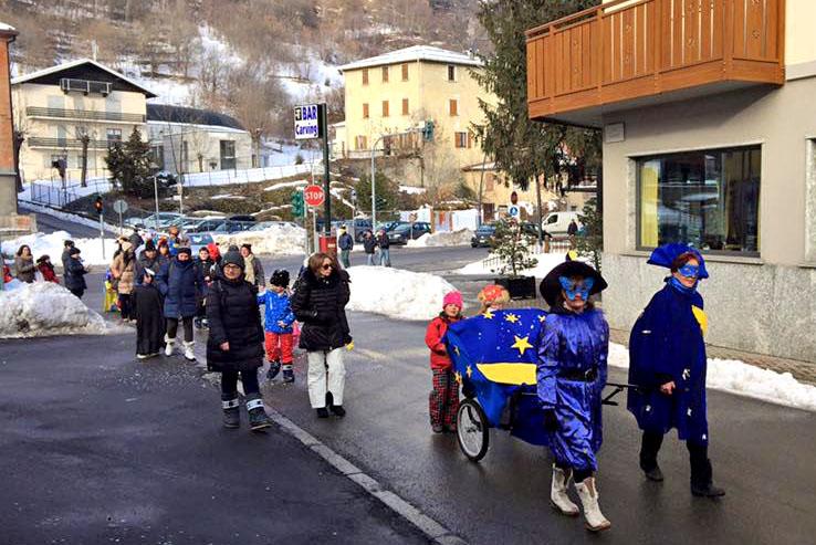Carnevale2016 Aprica9