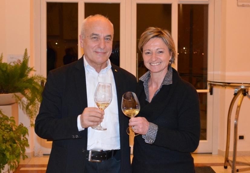 Paolo Malfer e Anan Marzadro_web