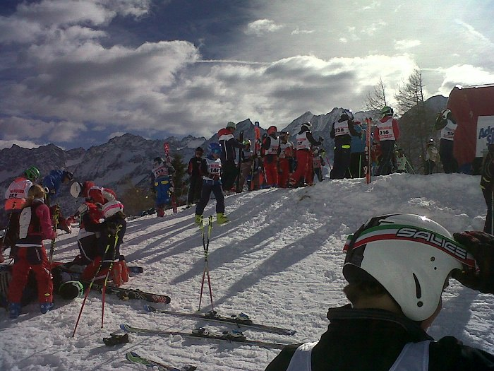 Tonale ski cross1