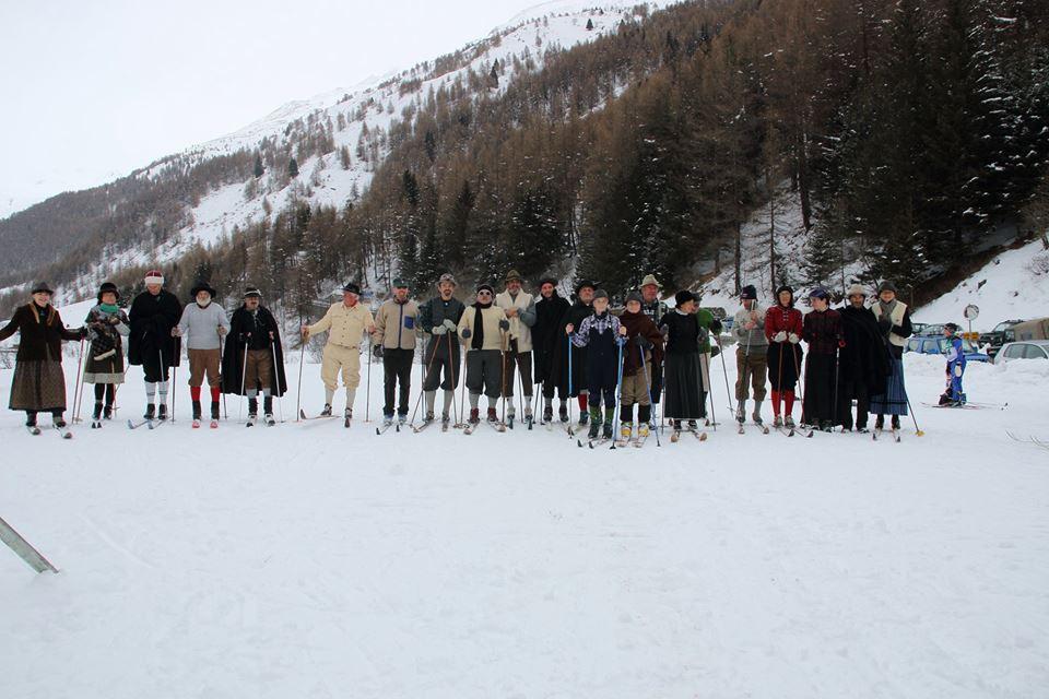 Trofeo Sant'Apollonia 0