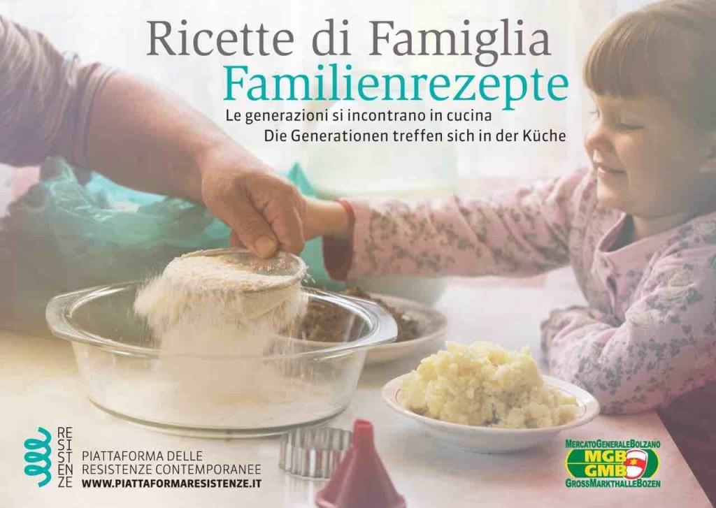 cartolina-ricette-di-famiglia1