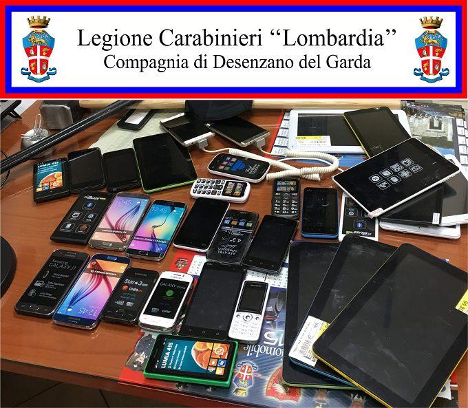 desenzano carabinieri 10