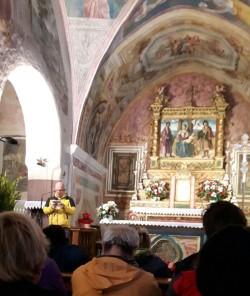 pellegrinaggio Berzo 2