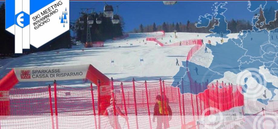 ski meeting