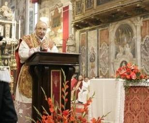 vescovo a Berzo 1