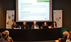 Assemblea Sociale_Strada del Vino e dei sapori del Trentino - Copia