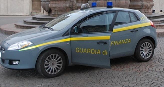 Finanza Trento