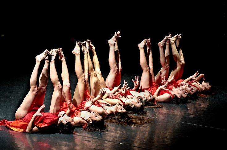 Immagine Traviata 2
