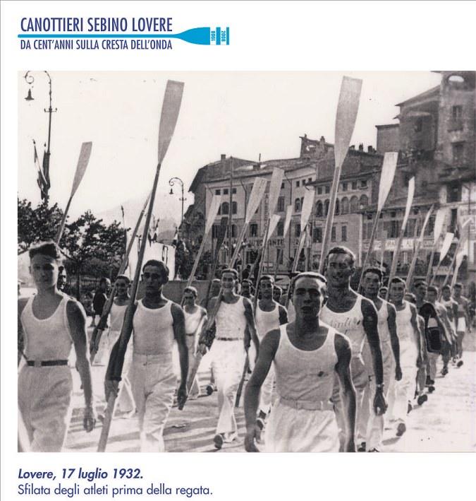 Lovere - sebino canottieri Lovere 10