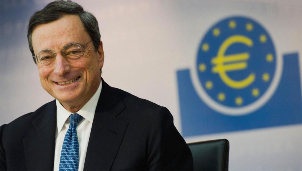 Mario_Draghi - Trento